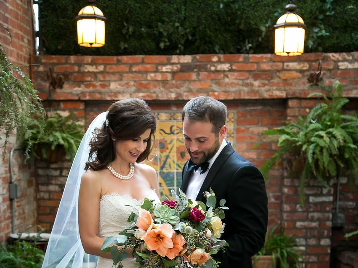 Tmx 1454622921550 Gillianjason0158 Van Nuys, California wedding beauty