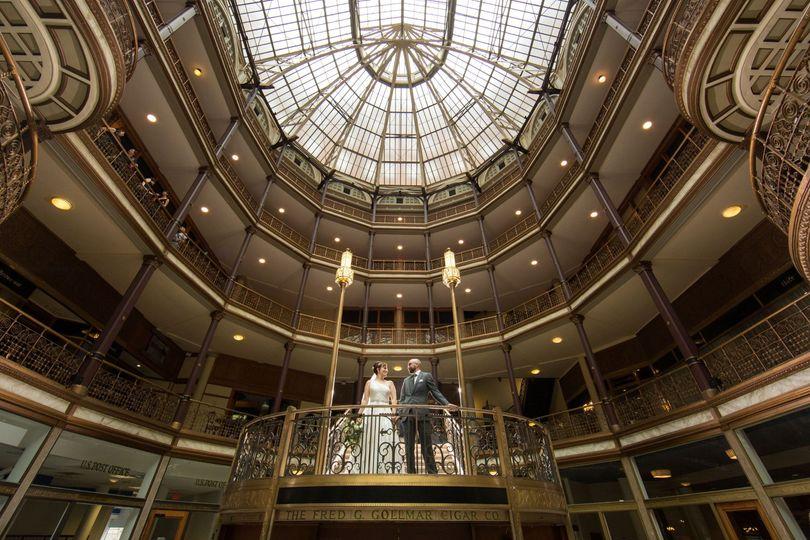hyatt regency cleveland balcony 51 120178 158274377253565