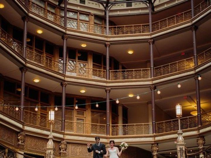 Tmx 1533757380 D77889b10a9f1d6e 1533757379 C01c4b5c04a1c929 1533757375747 5 Stairs2 Cleveland wedding venue