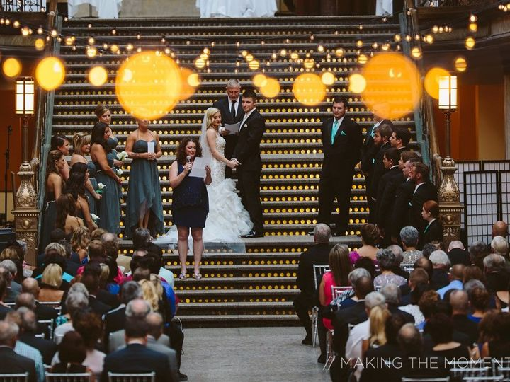 Tmx 1533757382 Bb5a5970f40de933 1533757380 A47f110325af4642 1533757375753 9 Staircase Cleveland wedding venue