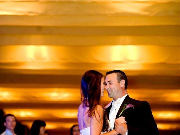 Tmx 1380699582328 29362920959142755841177145217319917261200109625n Chicago, IL wedding band
