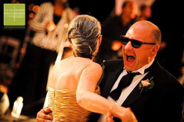 Tmx 1484424774 448c9559e3096472 TCb Promo Pic 1 Chicago, IL wedding band