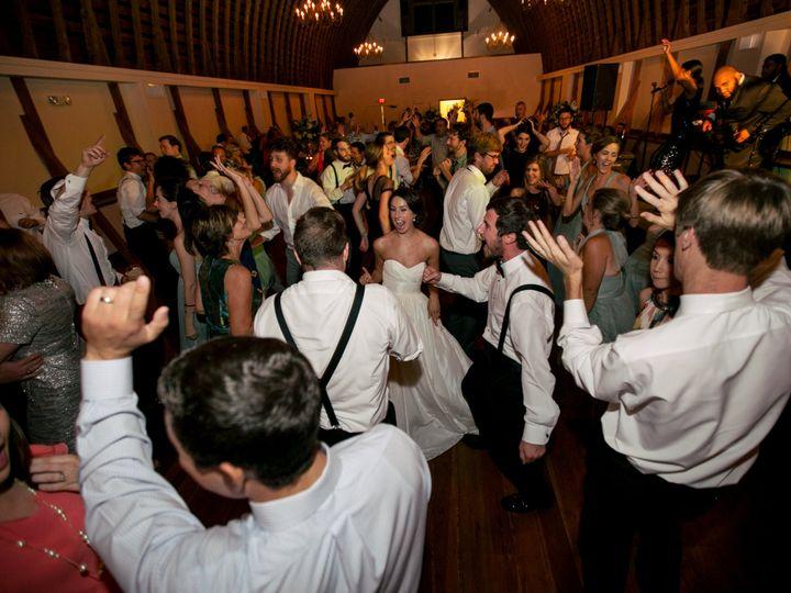 Tmx Annajack 744 51 340178 Chicago, IL wedding band