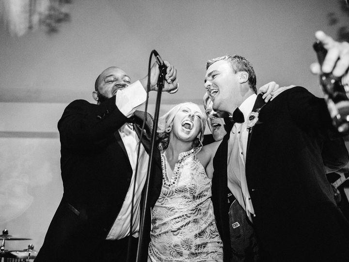 Tmx Keels Wedding 650 51 340178 Chicago, IL wedding band