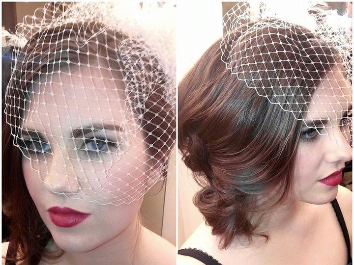 Tmx 1434642988996 2 Lenexa wedding beauty