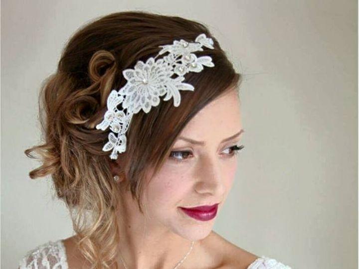Tmx 1434642995197 3 Lenexa wedding beauty