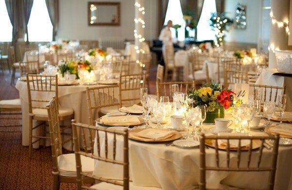 Tmx 1303689074781 PCBallroomChivari1 Portland, ME wedding catering