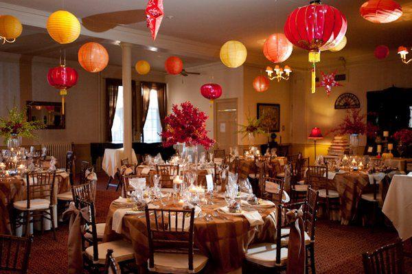 Tmx 1303689114985 1010100449 Portland, ME wedding catering