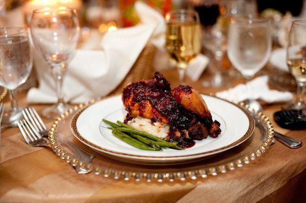 Tmx 1303689235766 1010101247 Portland, ME wedding catering