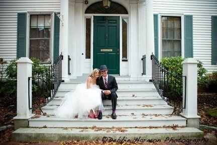 Tmx 1303689428031 IMG0170 Portland, ME wedding catering