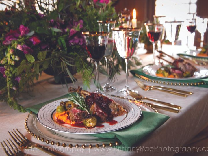 Tmx 1517430494 8a7e3b756a9a9c9c 1517430492 A7de599df1f19775 1517430467006 3 BRITTANY RAE PHOTO Portland, ME wedding catering