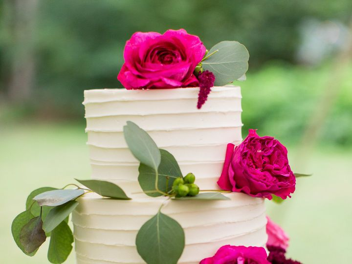 Tmx 1517430669 0768829407b91f63 1517430667 B7ab37299123485f 1517430655949 8 ERIKA FOLLANSBEE P Portland, ME wedding catering
