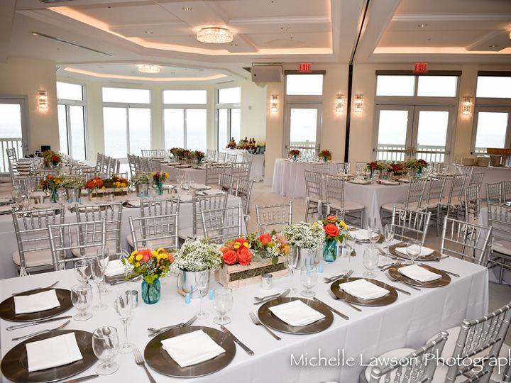 Tmx 1445548561185 Oceanview Ballroom 3 Fort Lauderdale, FL wedding venue