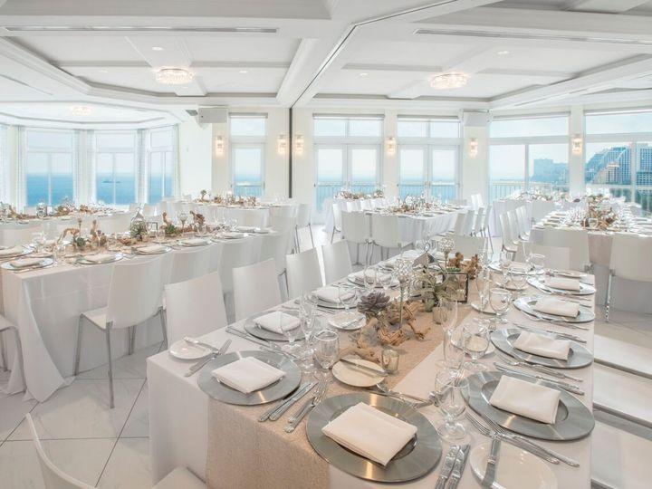 Tmx 1484259557093 Pbr Ov Ballroom 1 Fort Lauderdale, FL wedding venue