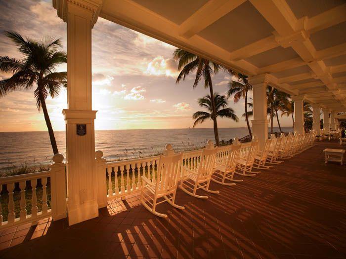 Tmx 1531426868 98b48c6aa12df79e Pelican Grand Veranda Sunrise 1 Fort Lauderdale, FL wedding venue