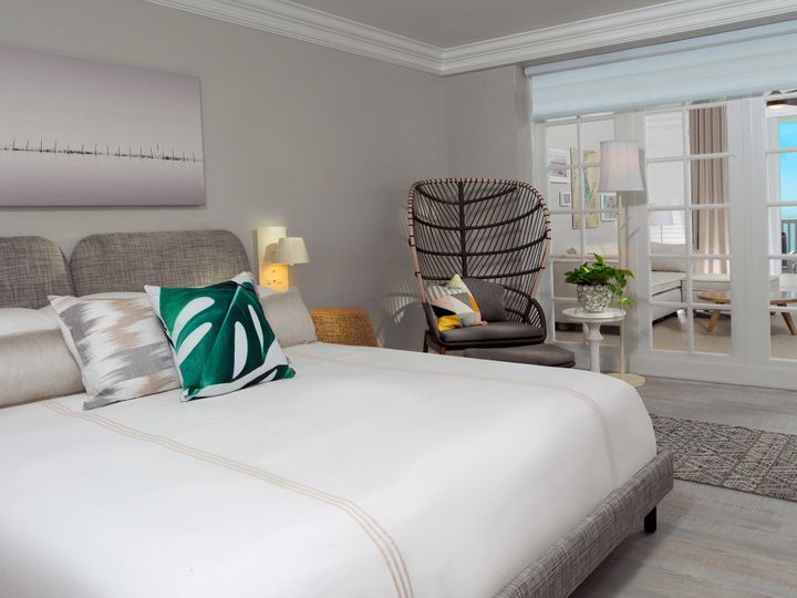 Tmx 1531427470 23b5082b62993a34 1531427469 9c4c87341350f683 1531427990567 3 Hotel Room  Model Fort Lauderdale, FL wedding venue