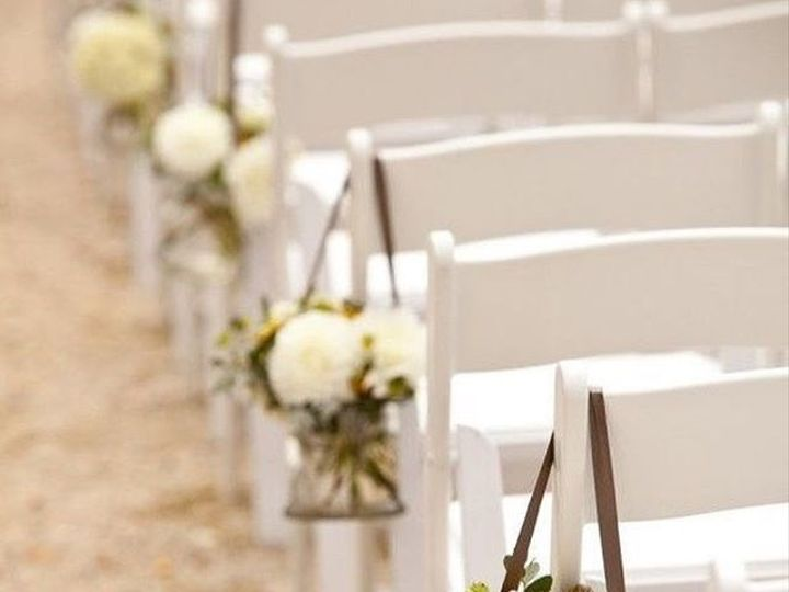 Tmx 21042487 1419033664841822 5219104658777178112 N 51 151178 158462934375174 Fort Lauderdale, FL wedding venue
