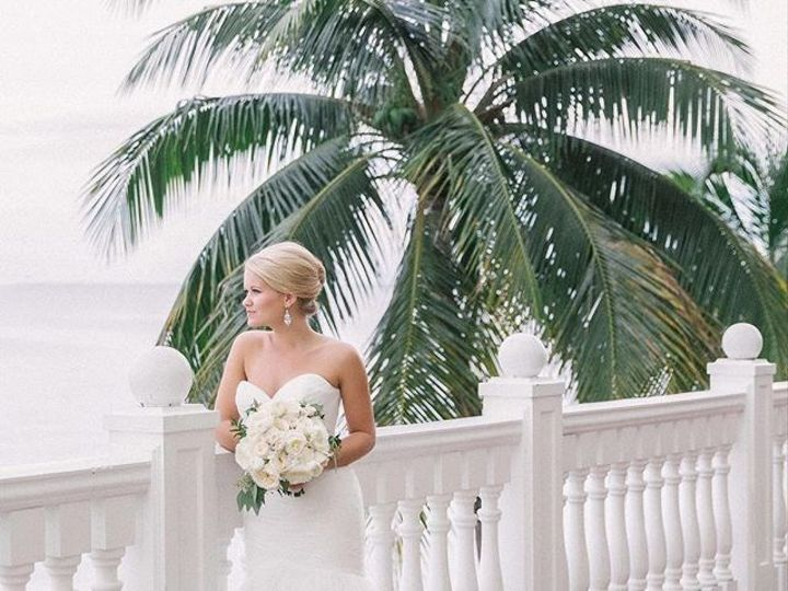 Tmx 22351887 509714922715080 565906441404153856 N 51 151178 158462934368650 Fort Lauderdale, FL wedding venue