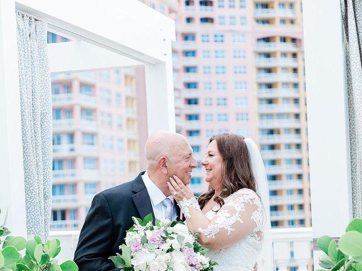 Tmx 43914852 1918723064841927 4324289845992967148 N 51 151178 158462934338959 Fort Lauderdale, FL wedding venue