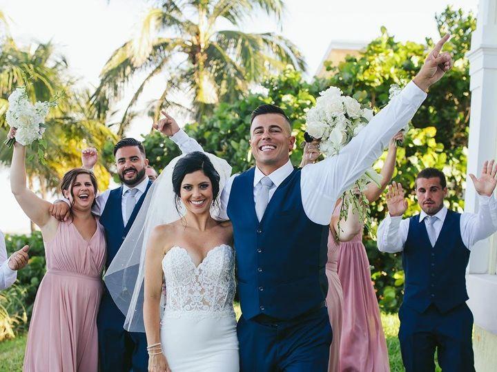 Tmx 71151248 2379464325633565 5962623859384522420 N 51 151178 158462934357198 Fort Lauderdale, FL wedding venue