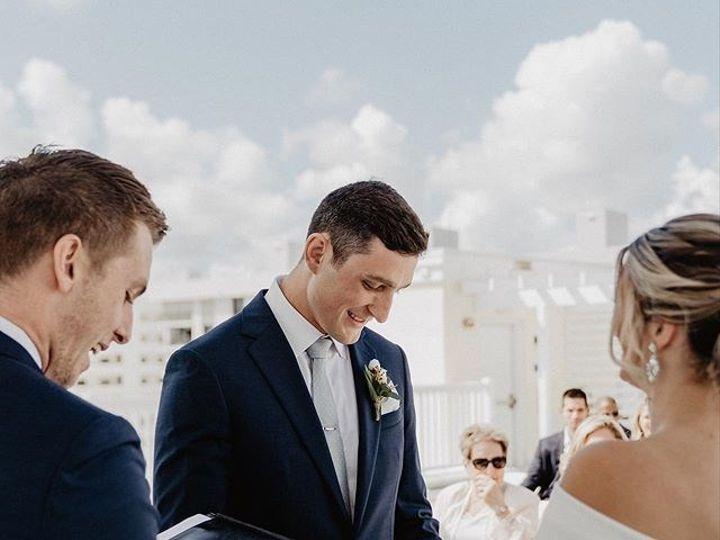 Tmx 72186679 165126534691673 8759105771553188290 N 51 151178 158462934469998 Fort Lauderdale, FL wedding venue