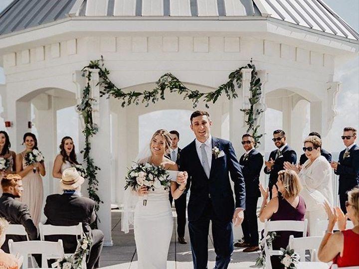 Tmx 72843213 103706141018827 459891427336237772 N 51 151178 158462934427372 Fort Lauderdale, FL wedding venue
