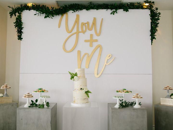 Tmx Andrea And Juan Wedding 51 151178 158462934453328 Fort Lauderdale, FL wedding venue