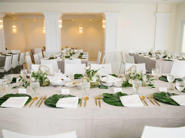 Tmx Andrea And Juan 51 151178 158462934419359 Fort Lauderdale, FL wedding venue