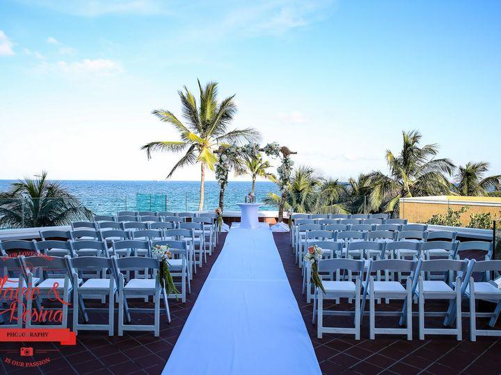 Tmx Atlantic Terrace 5 51 151178 158462849441662 Fort Lauderdale, FL wedding venue