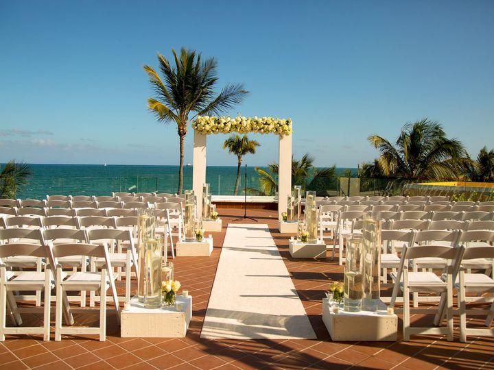 Tmx Atlantic Terrace3 51 151178 158462849516672 Fort Lauderdale, FL wedding venue
