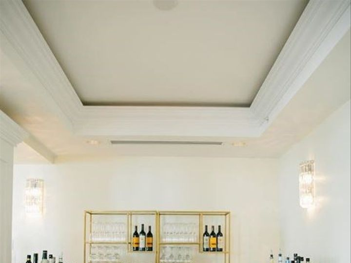 Tmx Bar 51 151178 158462934649643 Fort Lauderdale, FL wedding venue