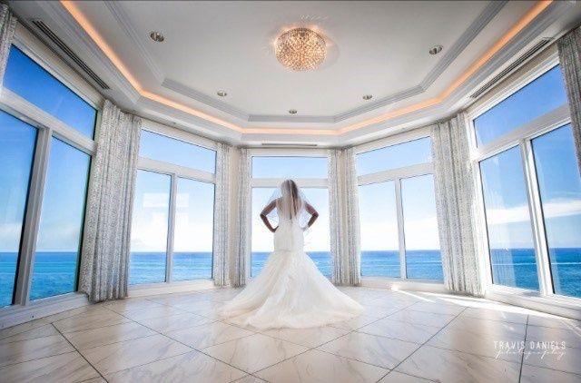 Tmx Blair 51 151178 158462865077868 Fort Lauderdale, FL wedding venue