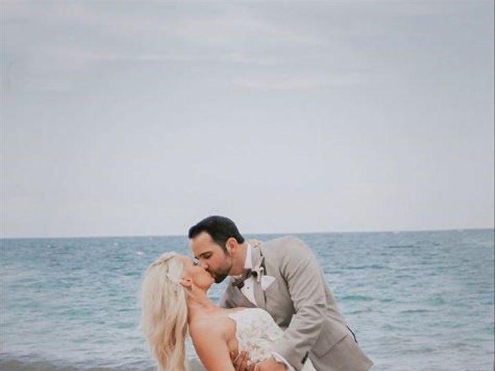 Tmx Bridetretregt 51 151178 158462934562967 Fort Lauderdale, FL wedding venue