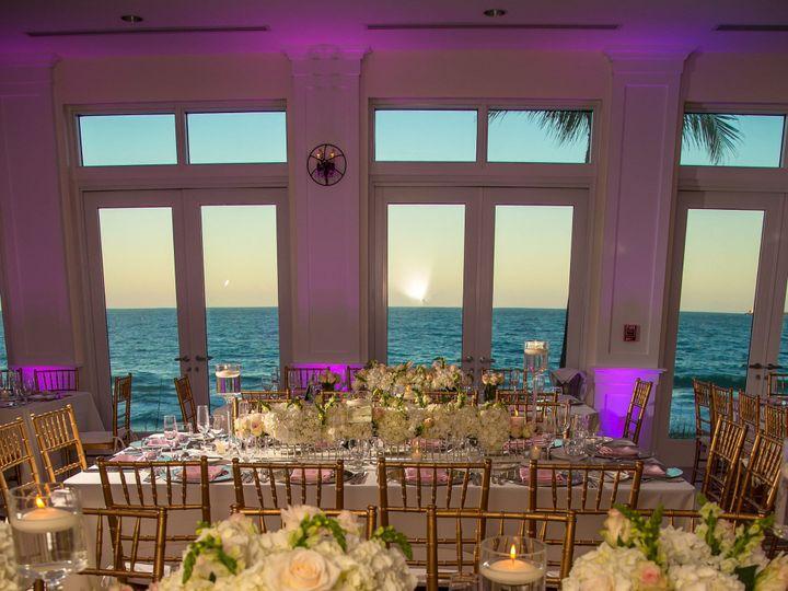 Tmx Carterandgianna 0652 51 151178 158462855926192 Fort Lauderdale, FL wedding venue