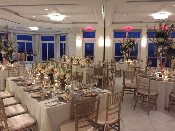 Tmx Img 0408 51 151178 158462865096838 Fort Lauderdale, FL wedding venue