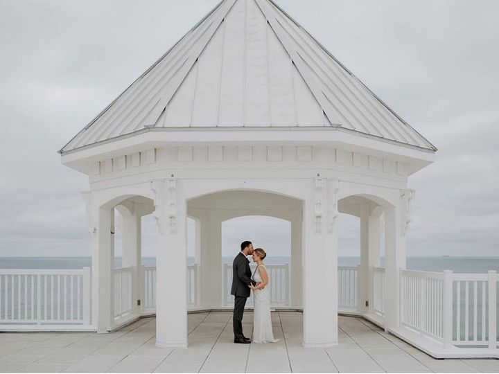 Tmx Kathryn 51 151178 158462934680090 Fort Lauderdale, FL wedding venue