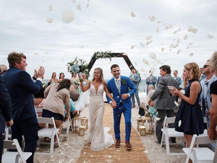 Tmx Madi Ryder Wedding 10192019 299 51 151178 158462935646276 Fort Lauderdale, FL wedding venue