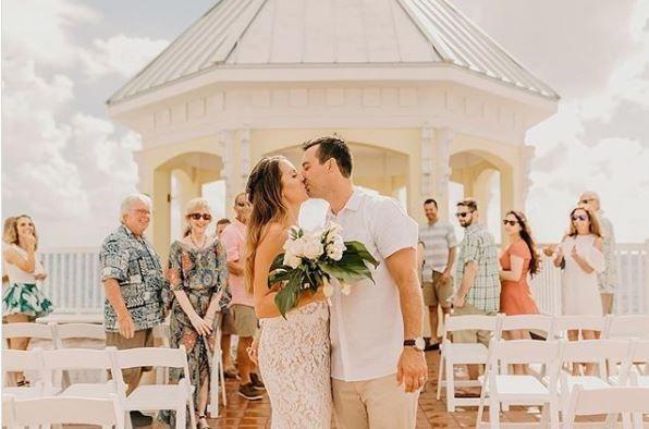 Tmx Mandy Lynn 51 151178 158462935232644 Fort Lauderdale, FL wedding venue