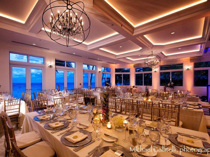 Tmx Michael Gallitelli 8083 Copy 51 151178 158462836938541 Fort Lauderdale, FL wedding venue