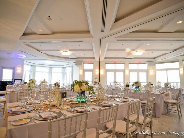 Tmx Michelle20lawson20photography 26 Xl 51 151178 158462865036385 Fort Lauderdale, FL wedding venue