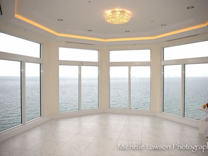 Tmx Oceanview Ballroom 6 51 151178 158462865029924 Fort Lauderdale, FL wedding venue