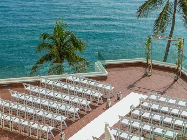 Tmx Pbr 2nd Floor Terrace 9 51 151178 158462849430171 Fort Lauderdale, FL wedding venue