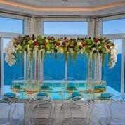 Tmx Unspecified5 51 151178 158462855863574 Fort Lauderdale, FL wedding venue