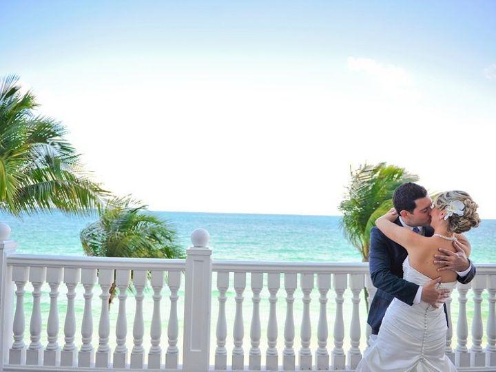 Tmx Verandah Beach View 51 151178 158462839824745 Fort Lauderdale, FL wedding venue