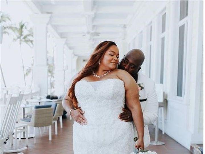 Tmx Weddingth 51 151178 158462935622189 Fort Lauderdale, FL wedding venue
