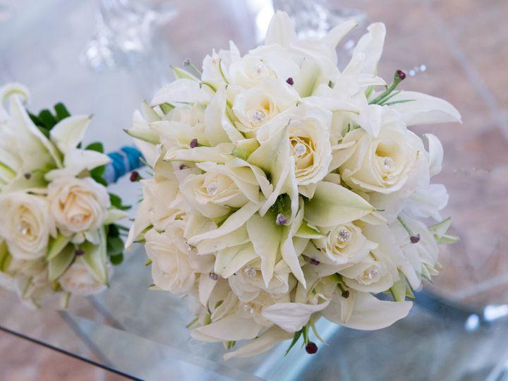 Tmx 0002 3 51 2178 V1 Jonesboro, GA wedding venue