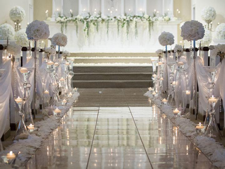 Tmx 0136 51 2178 V1 Jonesboro, GA wedding venue