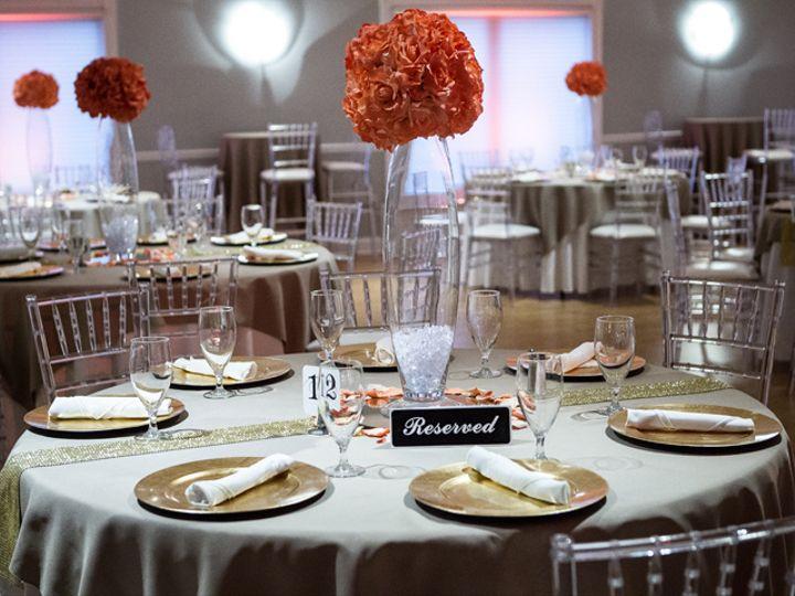 Tmx 0146 51 2178 V1 Jonesboro, GA wedding venue