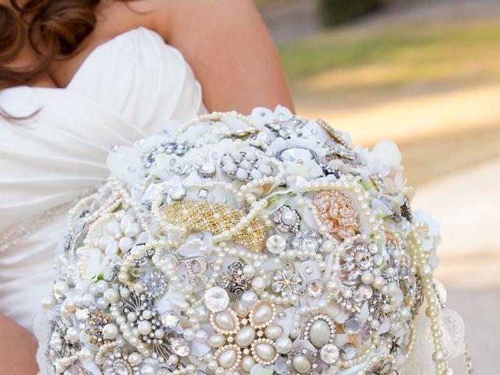 Tmx 0165 51 2178 V1 Jonesboro, GA wedding venue