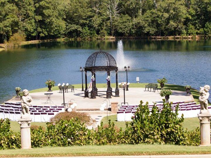 Tmx 0282 51 2178 V1 Jonesboro, GA wedding venue